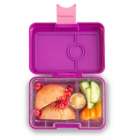 yumbox_mini_bijoux_purple_1
