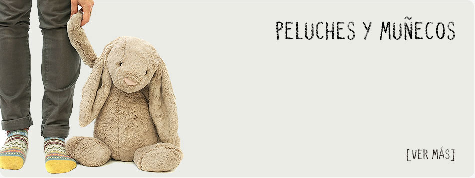 CAT Peluches Munecos