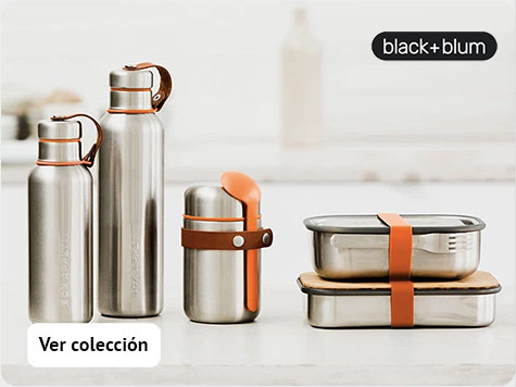 botellas-blackblum-mylittleplace-lasmejoresbotellas