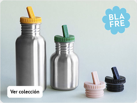 botellas-blafre-mylittleplace-lasmejoresbotellas
