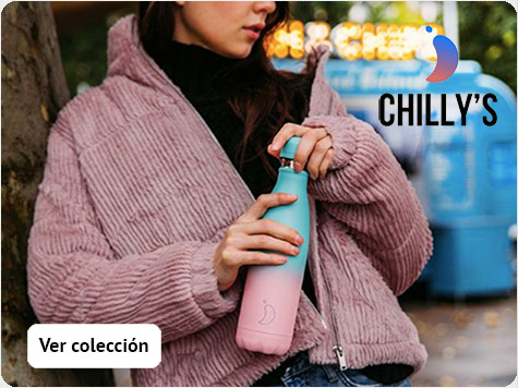 botellas-chillys-mylittleplace-lasmejoresbotellas