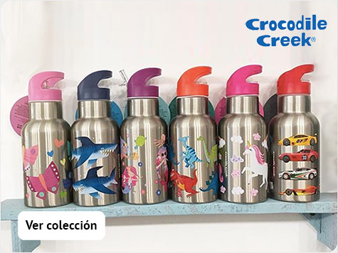 botellas-crocodile-creek-mylittleplace-lasmejoresbotellas