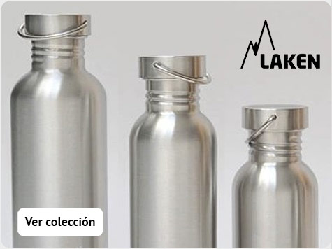 botellas-laken-mylittleplace-lasmejoresbotellas