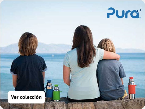 botellas-pura-mylittleplace-lasmejoresbotellas